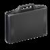 Упаковочный пластиковый кейс VG K0320