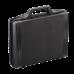Упаковочный пластиковый кейс VG K0436