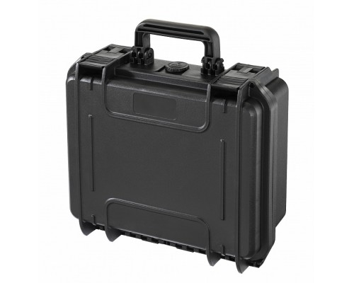 Ударопрочный Кейс VG M0300