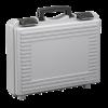 Упаковочный пластиковый кейс VG P0320