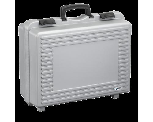 Упаковочный пластиковый кейс VG P0404
