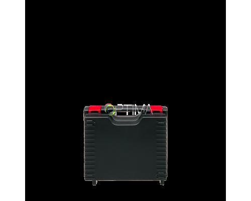 Кейс WAG JAZZ 5002