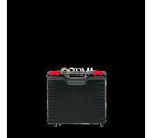 Кейс WAG JAZZ 5004