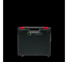 Кейс WAG JAZZ 5005