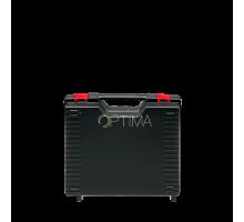 Кейс WAG JAZZ 5006
