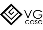 VG кейсы (0)