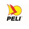 PELI защитные (73)